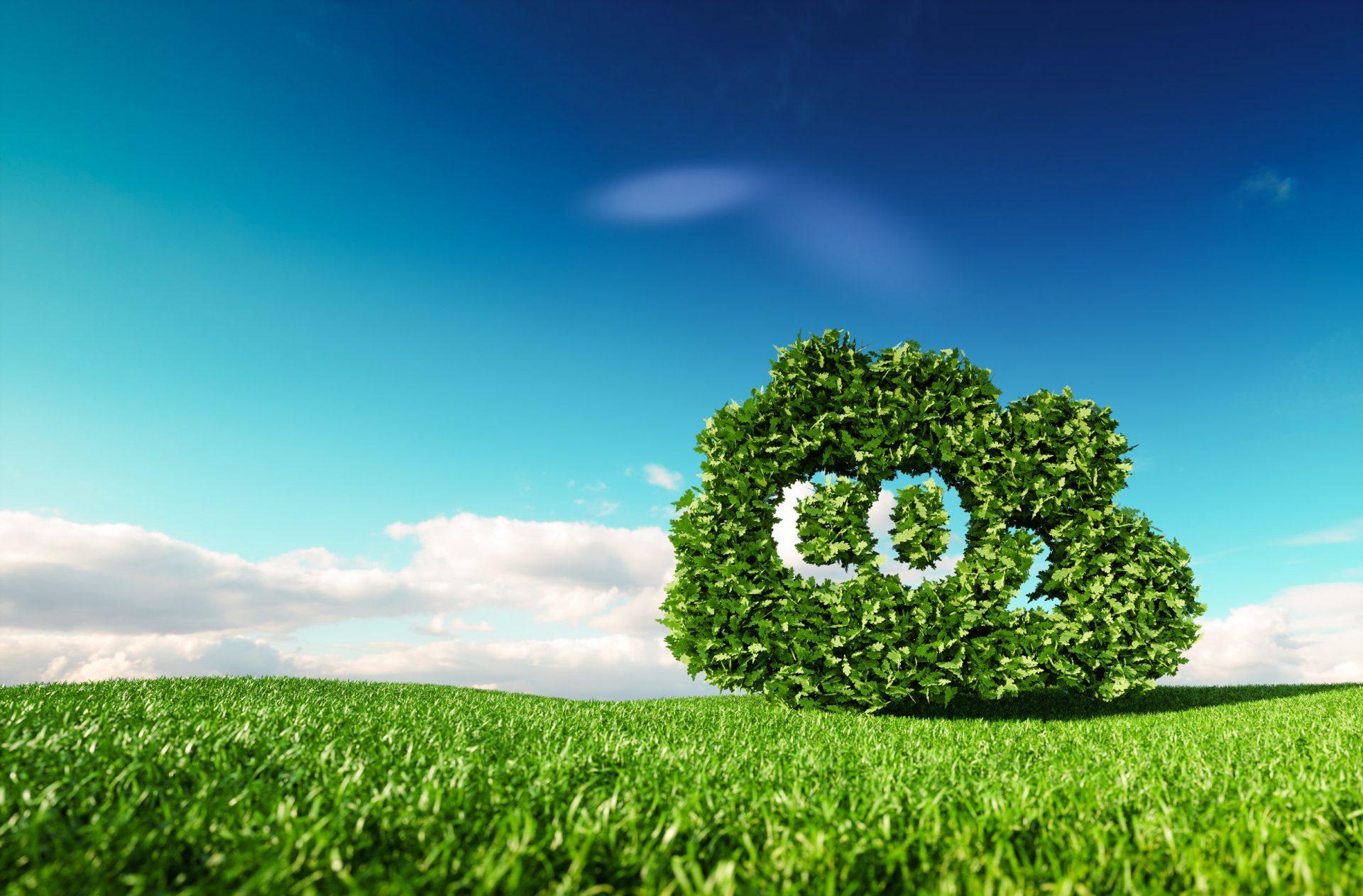 edificios cero emisiones