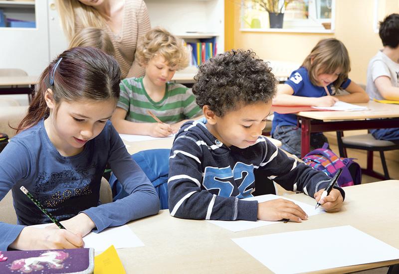 proyectos educativos de medio ambiente