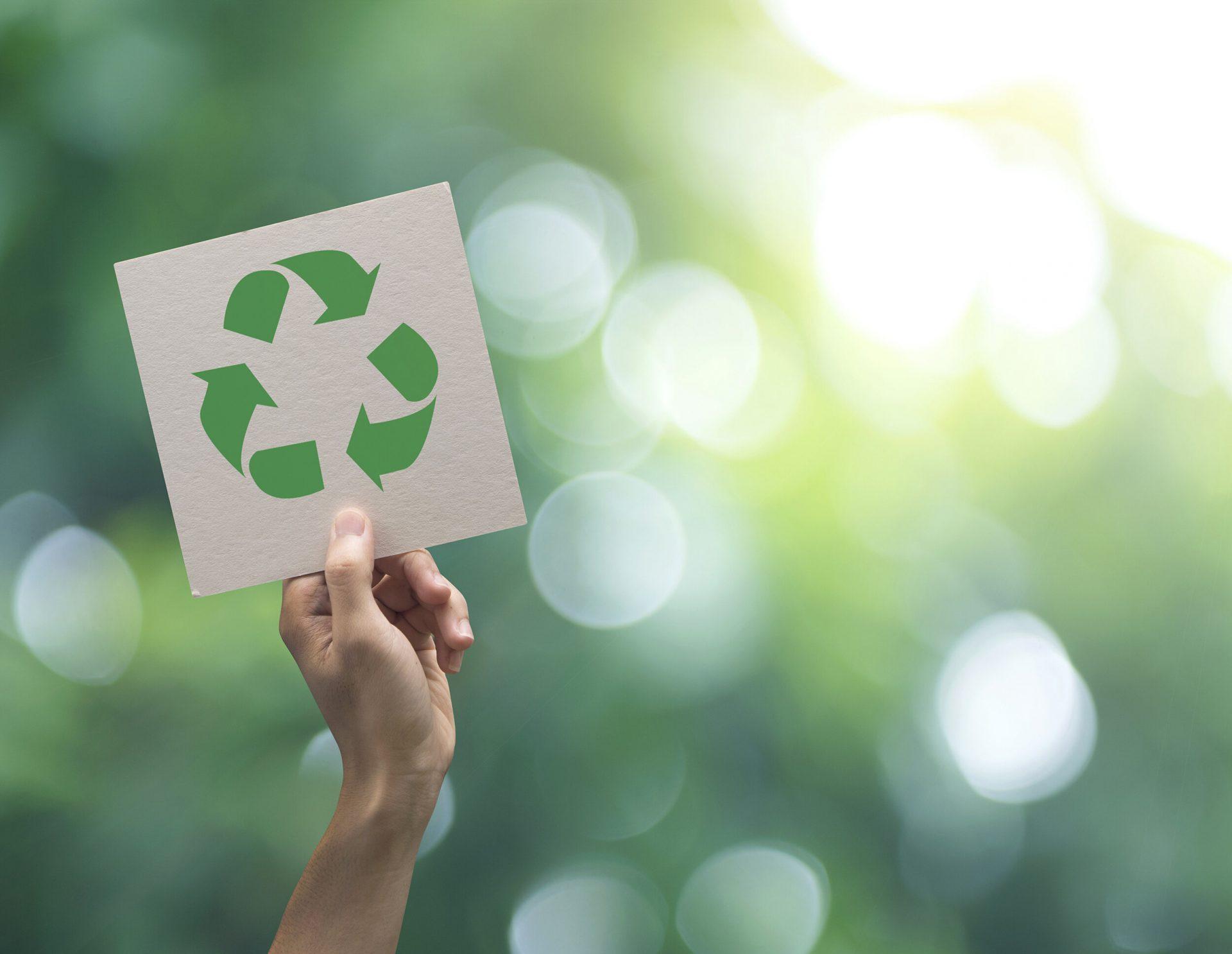 normas de residuos