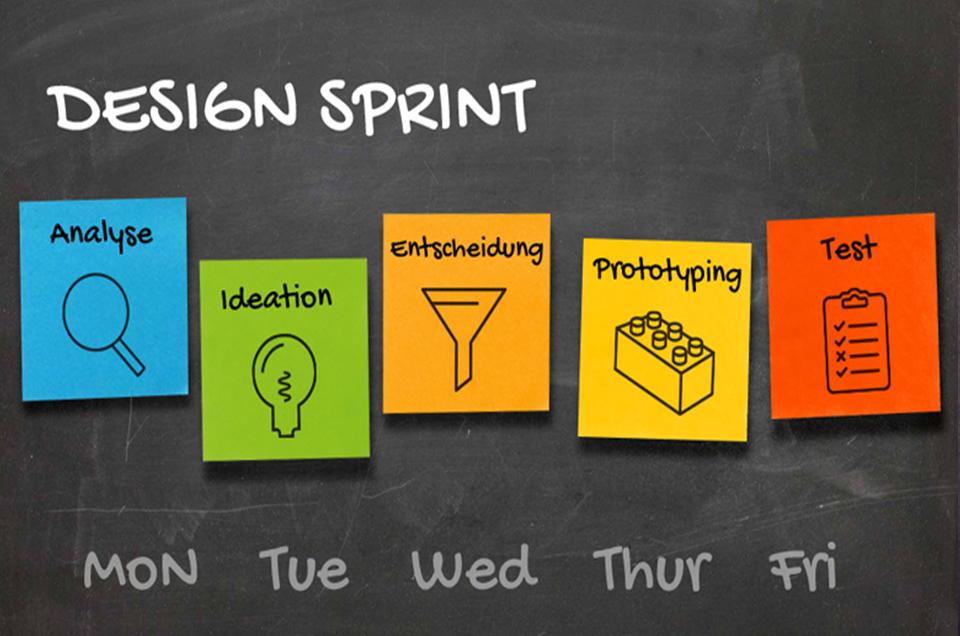 design sprint ecoembes