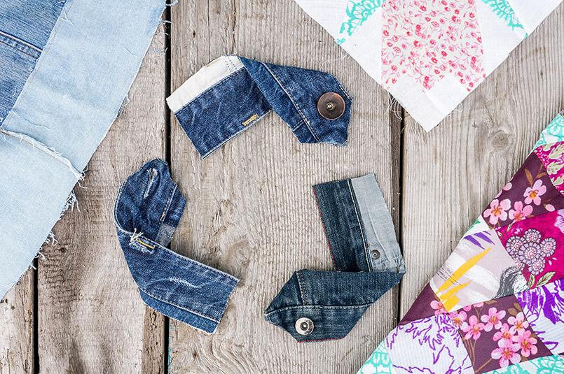 moda reciclada