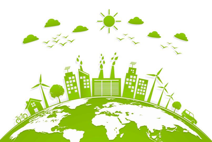 ciudad cero emisiones