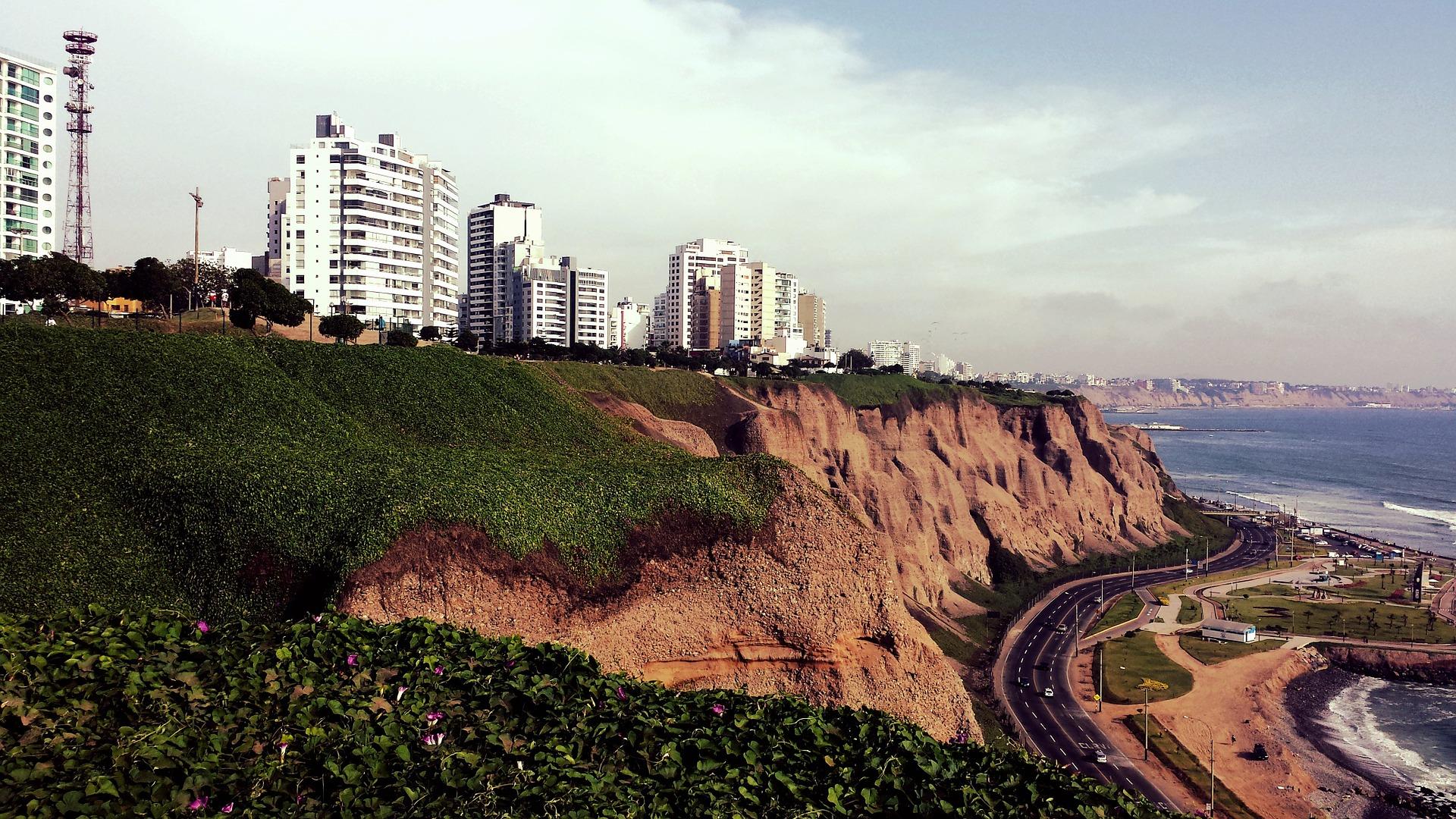 economía circular en américa latina