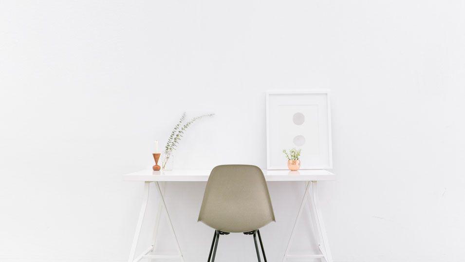 minimalismo y ecologismo