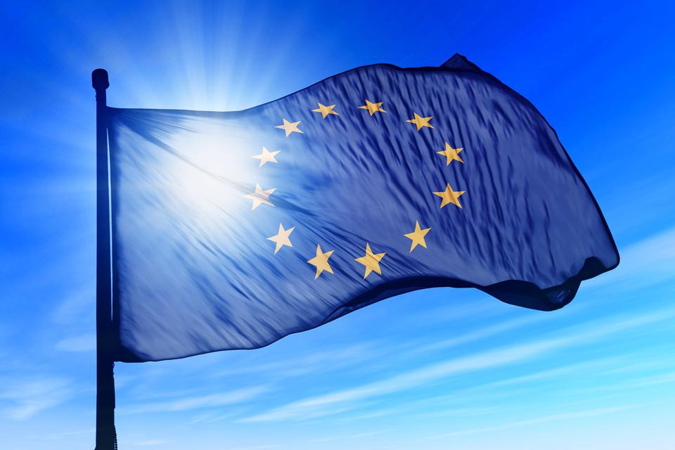 reglamento de la CE sobre energía y clima