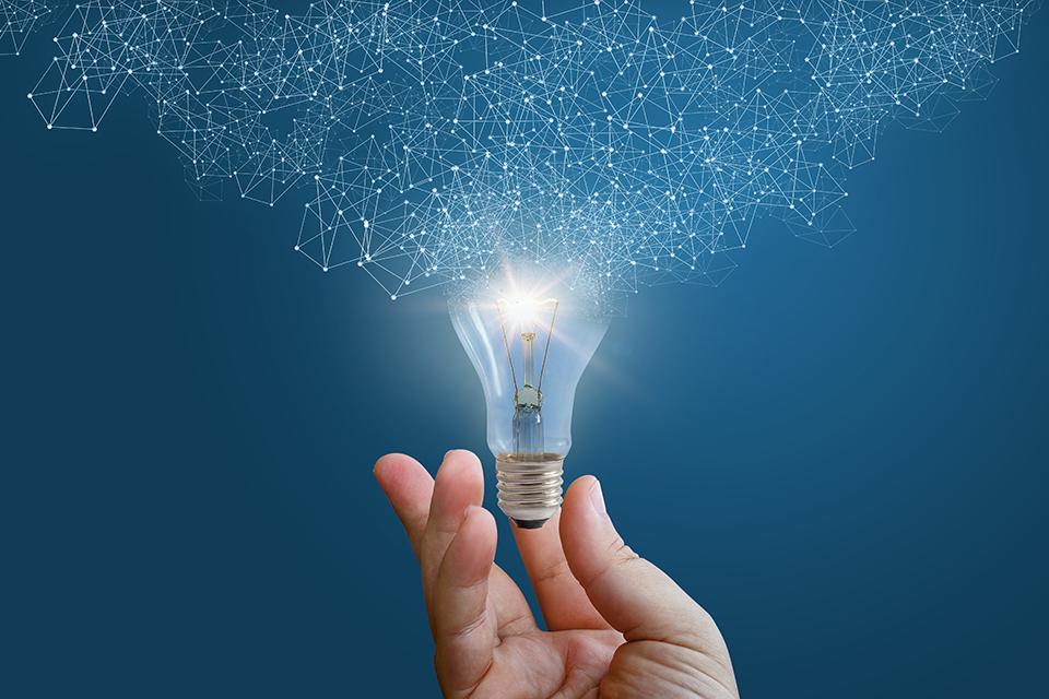 Concurso de proyectos innovadores