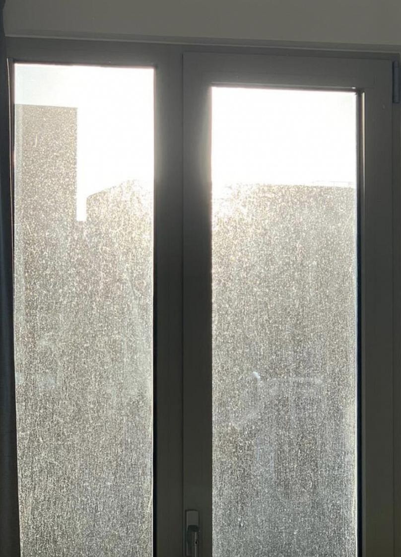 Imagen cortesía de Stop The Silvertown Dust